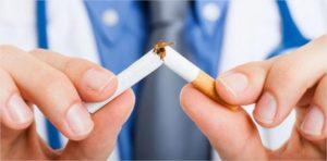 stopper-cigarette-avant-liposuccion