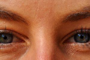 Procédures cosmétiques pour les paupières : Blépharoplastie