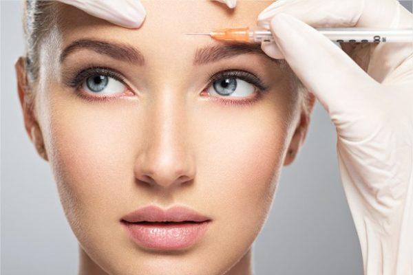 Comment fonctionne le Botox ? Y a-t-il des effets secondaires ?