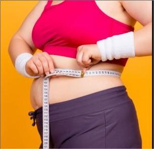 chirurgie-esthetique-abdominoplastie-Paris
