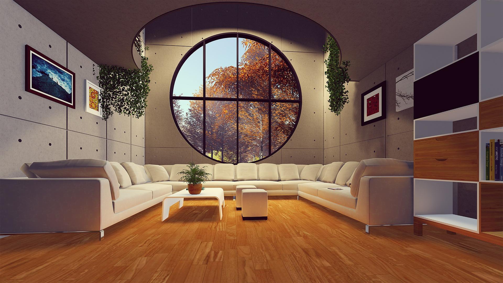 Foire aux questions sur la décoration d'intérieur