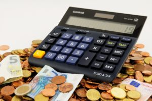L'argent et la monnaie