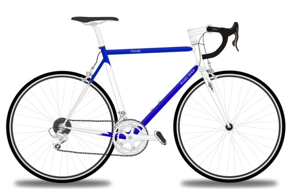 La longue et fascinante histoire de la bicyclette