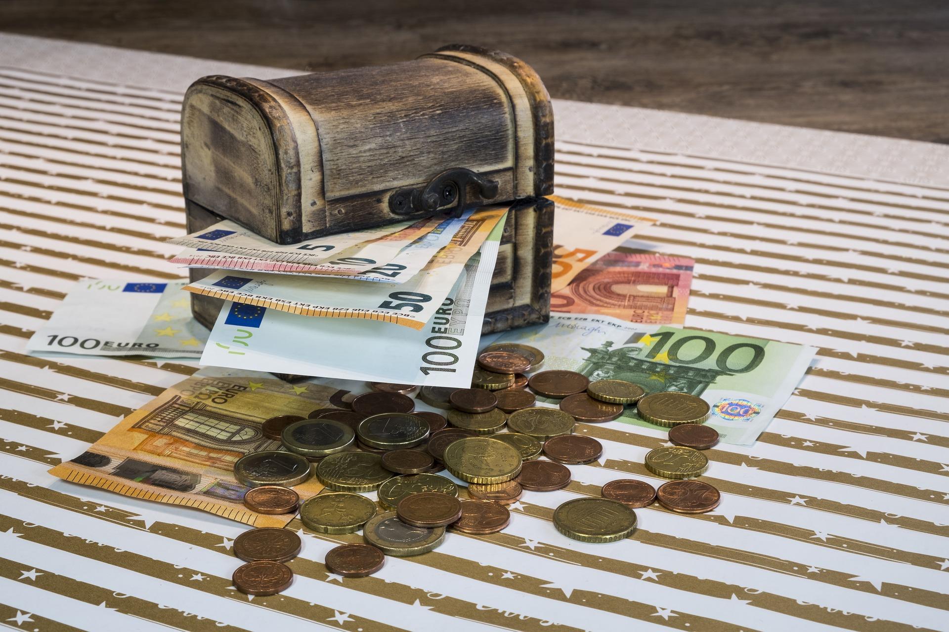 Epurez vos Dettes par un Rachat de crédit en Suisse