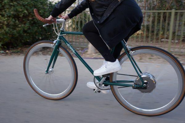 Conseils avant d'acheter un Vélo électrique de qualité Suisse